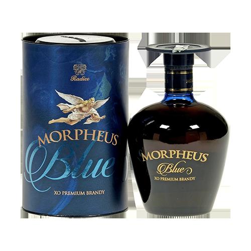 Morpheus Blue Gold Quality Award 2019 From Monde Selection Ces informations sont conservées pour une durée illimitée (sauf désinscription à la newsletter). morpheus blue gold quality award 2019