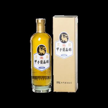 Golden Chicken Cellar Aged Yilan Liquor - Taiwan Tobacco & Liquor Corporation