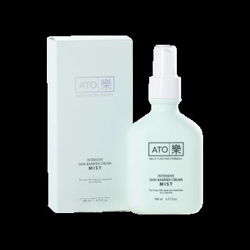 Atorak Intensive Skin Barrier Cream Mist - Aphrozone Co., Ltd