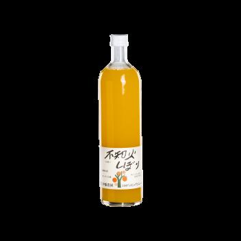100% Purejuice- Shiranui-Sibori - Ito-Noen Co., Ltd