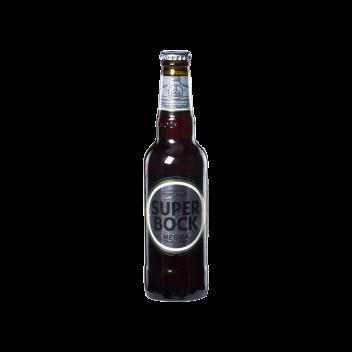 Super Bock Sem Alcool Negra - Super Bock Group