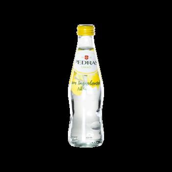 Pedras Limão - Super Bock Group