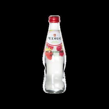 Pedras Frutos Vermelhos - Super Bock Group