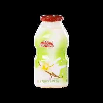界界乐原味乳酸菌饮品 - 界界乐