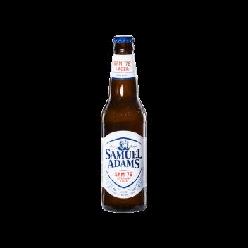 Sam '76 - Boston Beer Co