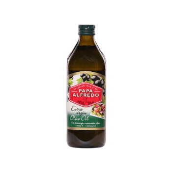 Extra Virgin Olive Oil (1 L) - DFI Brands Limited