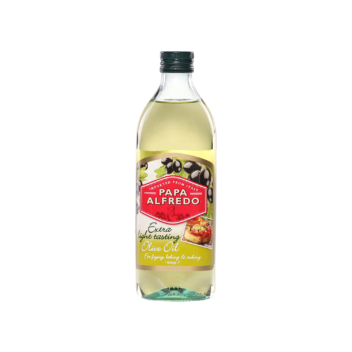 Extra Light Tasting Olive Oil (1 L) - DFI Brands Limited