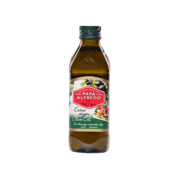 Extra Virgin Olive Oil (500 ml) - DFI Brands Limited