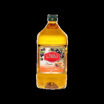 Classic Olive Oil (2 L) - DFI Brands Limited