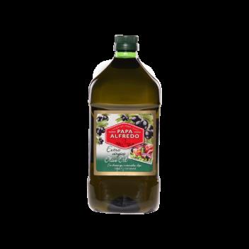 Extra Virgin Olive Oil (2 L) - DFI Brands Limited